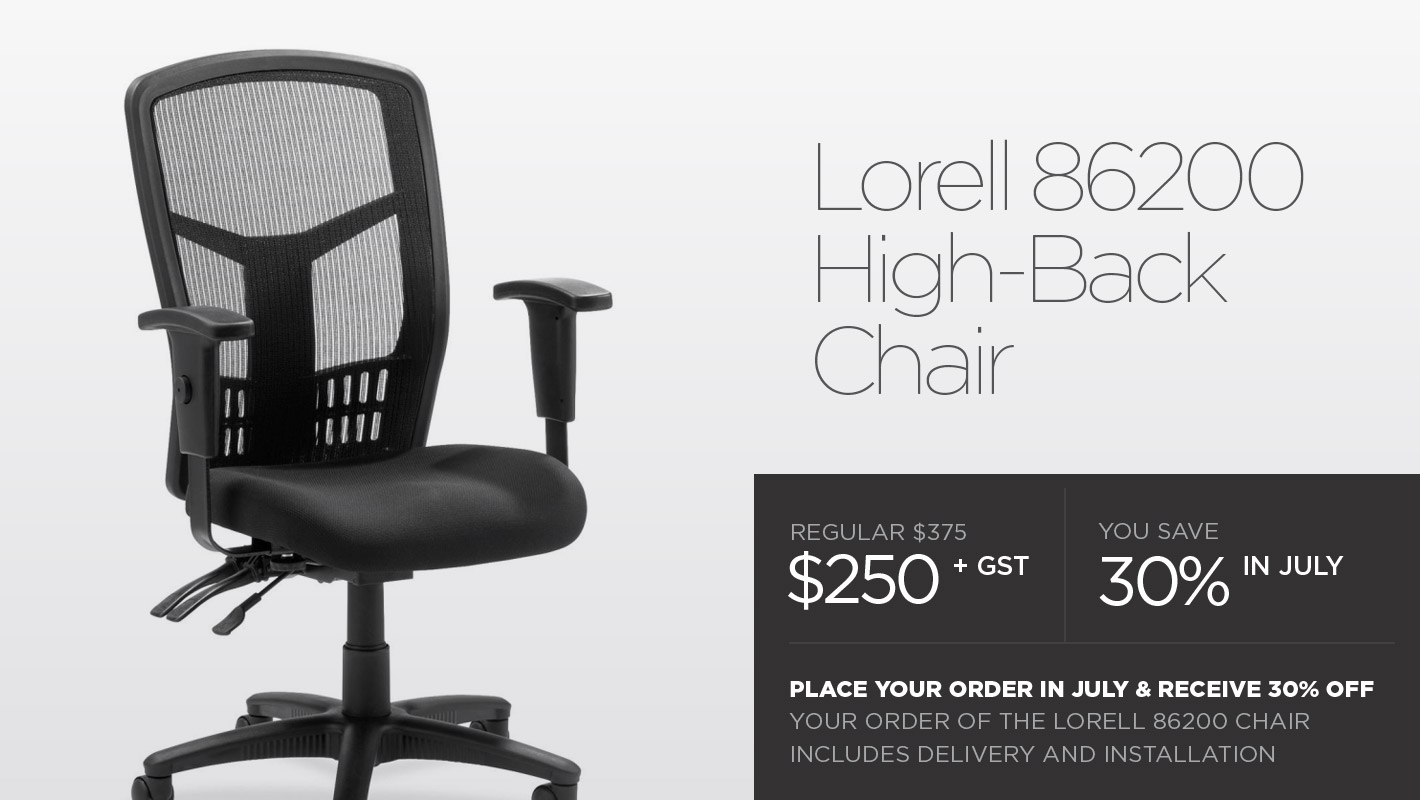 2014-07-11-lorell-seating-sale@2x