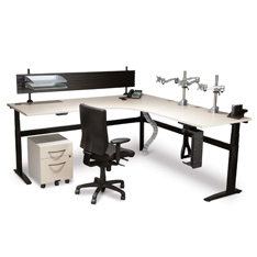 Feature_brc-e-motion-adjustable-work-station