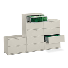 Feature_hon-500-series-lateral-file-cabinet