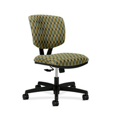 Feature_hon_volt_task_chair