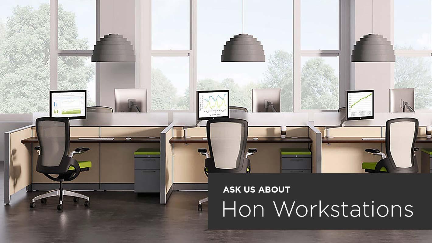 Norwood Office Furnishings Edmonton Office Furniture